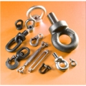 Full Line Of Fasteners